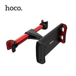 Mobile holder hoco