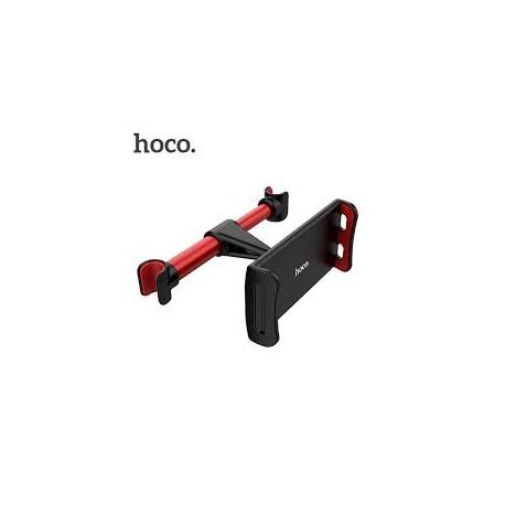 Mobile holder hoco