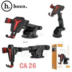 Mobile holder CA26