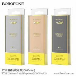 Borofone BT19