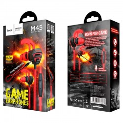 Earphone M45