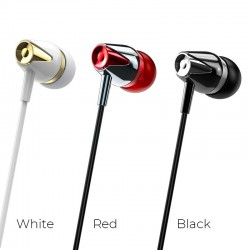 Earphone BM13