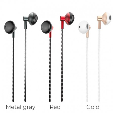 Earphone BM14