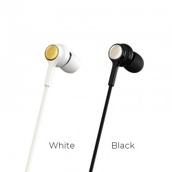 Earphone BM12