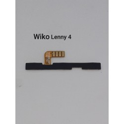 Flex cable Wiko Lenny4