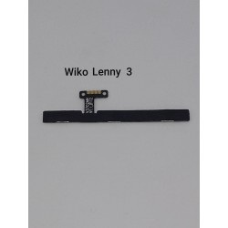 Flex cable Wiko Lenny3