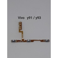 Flex cable Vivo Y91/93