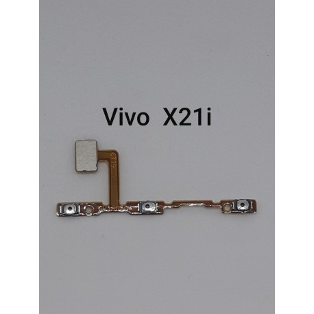 Flex cable Vivo X21i