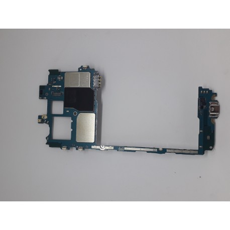 Mother Board Samsung J400