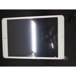 Touch screen ipad mini 1,2