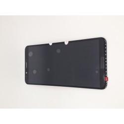 Lcd Huawei Y7 2018