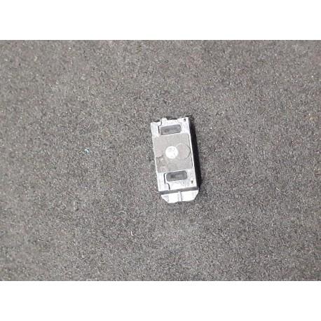 SPK Samsung J4plus