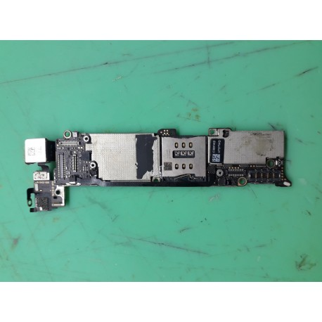 Mother board iphone 5s