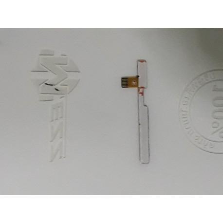 Flex cable sw wiko viwe xl