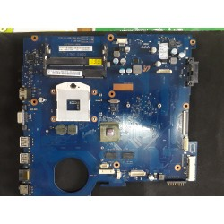 Mother board Notebook Samsung