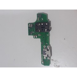 Pcb charger Samsung A10S