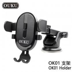 OUKU OK01