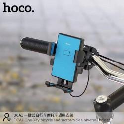Mobile Holder care