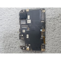 Board part Vivo Y53
