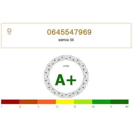0962596698