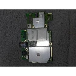 บอร์ด Huawei Y6 ll