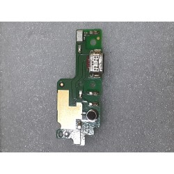 PCB Charger Huawei Y6ll