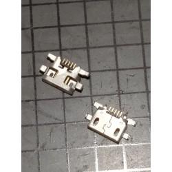 USB Samsung A10/A10s