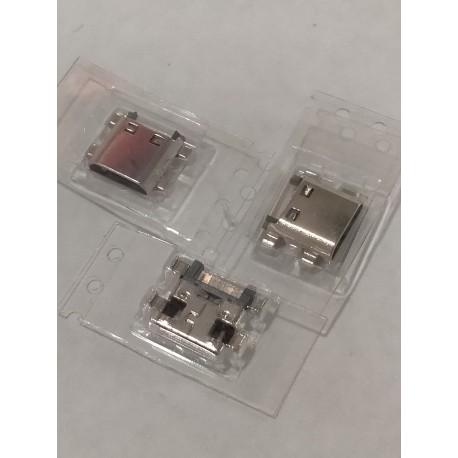 USB Samsung J2 pirm