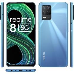 Realme 8 5G 4/128