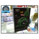 Headphone MDtech