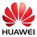 Mother Board Huawei