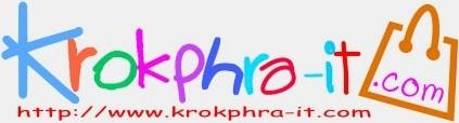 krokphra-it